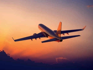 Fitch Report There Has Been A Huge Increase In The Airline Fares