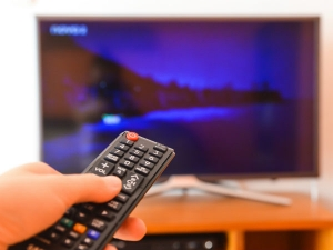 Know The Rates And Advantages Of All In One Plan Of Dth Companies