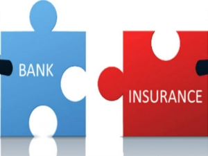 Bank And Insurers Ask Personal Data From People In Hindi