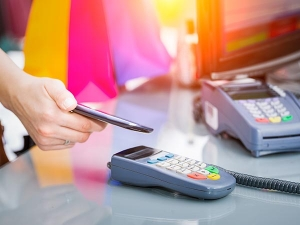 Digital Transaction Is Why Better Than Cash Payment