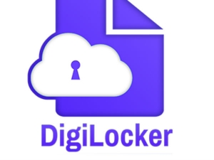 Do You Know What Is Digi Locker How To Sign Up Know All About Digi Locker
