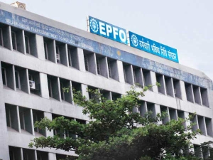 How To Do Employees Provident Fund Online Nomination