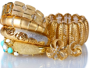 Know What Is The Price Of Today Gold And Silver In India