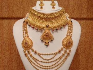 One Day Biggest Drop In Gold Rates Biggest Drop In Gold Rate In Hindi