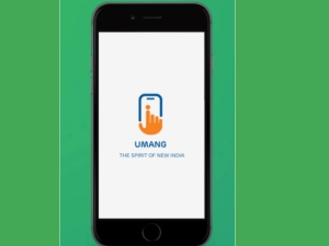Do You Know How To Update Details On Your Pan Using Umang App