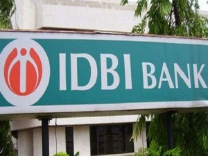 Idbi Bank Launches Mobile And Web Based New Service