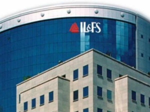 Major Arrests In Il And Fs Financial Services Limited Case Will Open Many Secrets