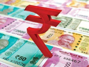India Foreign Exchange Reserves Continue To Rise By 11 Billion