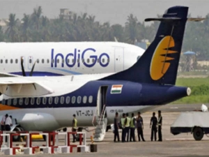 Indigo Will Take Maximum Advantage Of Jet Airways Temporarily Shut Down Know How