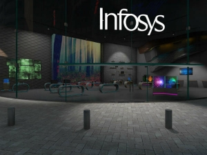 Infosys Released Fourth Quarter Results Declared Dividend