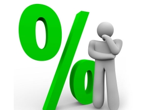 Six Ways To Ensure Good Deal On Personal Loan Interest Rate