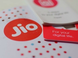 Reliance Jio S Connectivity Can Be Found During The Flight
