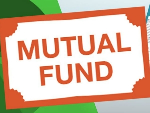 Investments In Mutual Funds Increased In March Financial Year 2019 Has Been Good For Mutual Funds