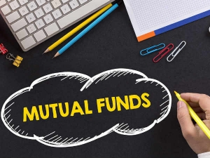Before Investing In Mutual Fund Know The Various Types Of Mutual Fund