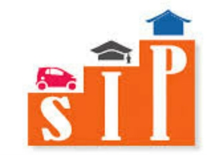 How To Prepare Fund Of Rs 20 Lakh In 10 Years Mutual Fund Sip In Hindi