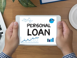 Do You Know The Rules For Taking A Personal Loan