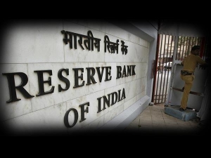 Rbi Rules Changes After Order Of The Supreme Court