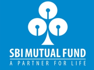 Which Mutual Fund Schemes Giving More Returns Than Bank Fd
