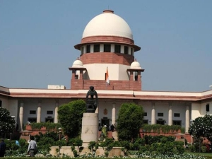 Sc Asks Rbi To Report Of Bank Inspection Report Under Rti
