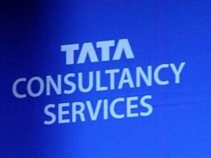 Tcs Released Fourth Quarter Results Declared Dividend