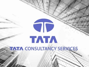 Tcs Gives The Largest Election Fund Tcs Biggest Political Funding