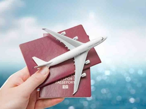 Flight Cancellation Or Delays Now You Can Claim Under Travel Insurance
