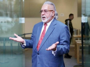 London Court Gives Shock To Vijay Mallya Rs 235 Crore Can Not Be Withdrawn From The Icici Bank