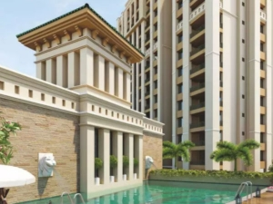 The Builder Will Refund Gst Money For Those Who Booked Flats And Cancelled