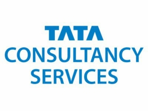 Tcs Has Appointed 20 000 Americans Since