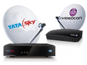 Tata Sky Launches 4 New Plans For Just Rs