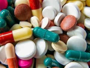 Online Sale Of Medicines Up To 18 Billion Dollars By