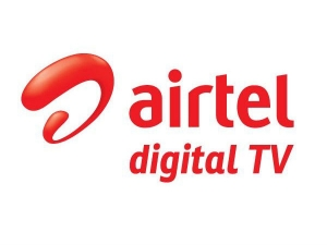 Airtel Digital Tv Launches New Long Term Dth Pack For Subscribers