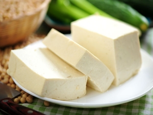 Start Tofu Soya Paneer Business With Three Lakh Rupees