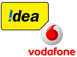Vodafone Pledges Complete Stake In Vodafone Idea With Foreign Banks