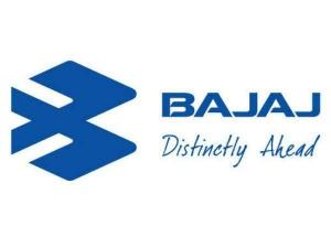 Bajaj Auto Q4 Consolidated Profit Up