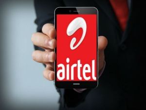 Airtel Has Deposited A Bank Guarantee Of Rs 644 Crores In Tdsat