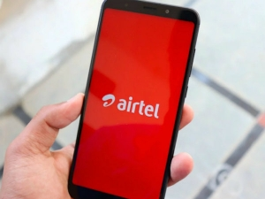 Airtel Postpaid Plan Rs 399 End And Postpaid Plans Of Rs 749 Rs 999 And Rs 1599 Changes