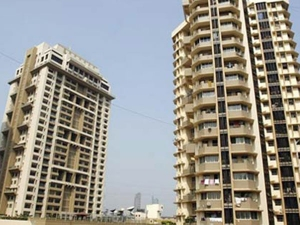 Relief For Home Buyers Now Builder Can Not Charge Higher Gst For Location Parking
