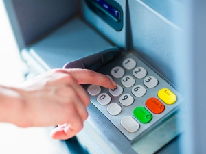 Bank Will Pay Penalty For Atm Transaction Failure