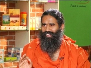 Patanjali Lends A Loan To Government Banks To Buy Ruchi Soya