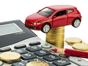 What The Best Way To Buy A Car Can Buy A Car Without A Loan Financial Planning To Buy A Car