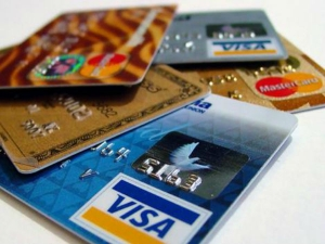 Master Card Will Invest Dollar 1 Billion In Five Years