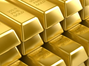 Gold Price Down 135 Rs And Silver Price Reduce 100 Rs In India Check Here