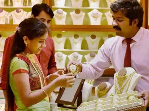 Know The Gold And Silver Price In India