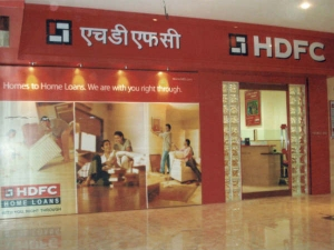 Hdfc Will Offer Home Loan Easily Hdfc Tie Up With Imgc