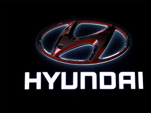 Hyundai Motor India Limited Hmil Has Introduced A Car Leasing Service