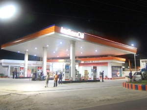 Petrol Prices Cheaper More Than 1 Rupee In 4 Days And Diesel Rate Also Fall