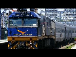 Indian Railway Train Shortcut Language You Should Know