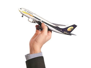 Jet Airways Employees Plan To Save Company Roja Plan To Save Jet Airways