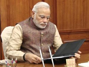 What Is Pradhan Mantri Awas Yojana Or Pmay In Hindi Pmay Helpline Number In Hindi